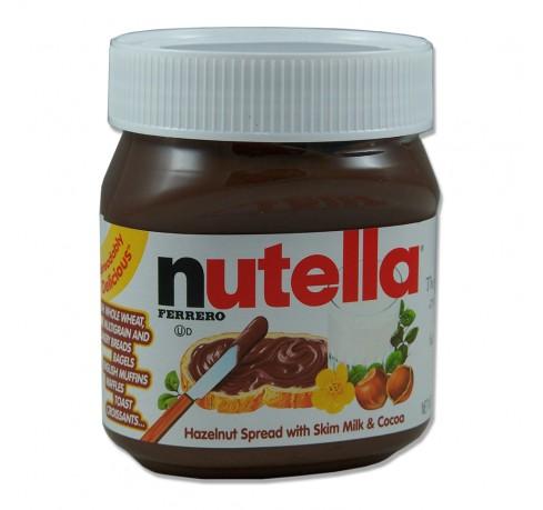 http://www.levillage.com/349-thickbox_default/chocolate-hazelnut-spread-nutella-13oz-pack-of-.jpg