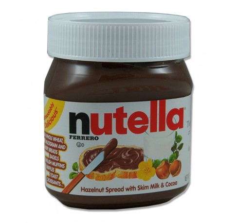 http://www.levillage.com/349-thickbox_default/nutella-chocolate-hazelnut-spread.jpg