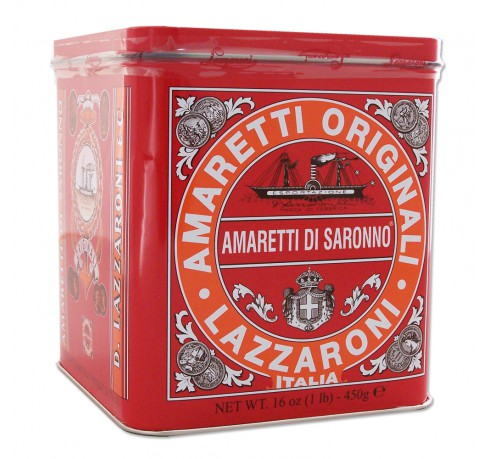 http://www.levillage.com/353-thickbox_default/lazzaroni-amaretti-di-saronno-cookies-16oz-tin.jpg
