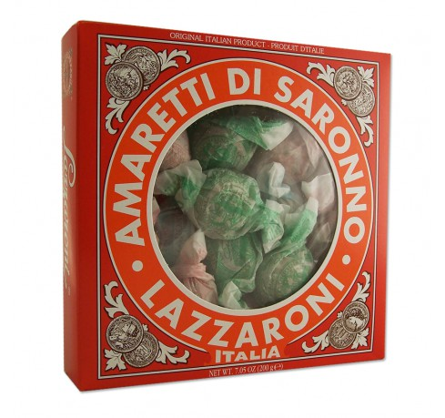 http://www.levillage.com/357-thickbox_default/lazzaroni-amaretti-di-saronno-cookies-7oz-box-pack-of-2.jpg