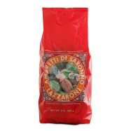 Lazzaroni Amaretti Di Saronno Cookies - 1Lb-Bag - (Pack of 2)