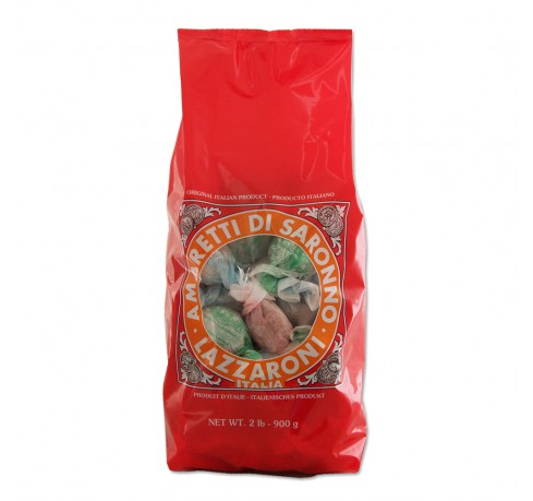 http://www.levillage.com/358-thickbox_default/lazzaroni-amaretti-di-saronno-cookies-1lb-bag-pack-of-2.jpg