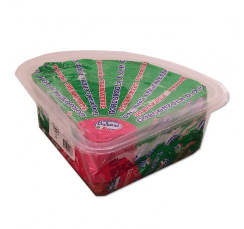 http://www.levillage.com/360-thickbox_default/gorgonzola-dolce-dop-cheese-35lbs.jpg