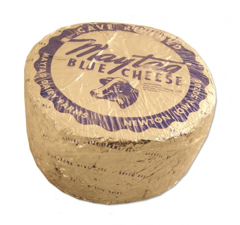 http://www.levillage.com/361-thickbox_default/blue-cheese-approx-5-lb-wheel.jpg