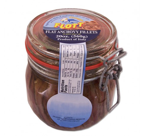 http://www.levillage.com/362-thickbox_default/flat-fillets-of-anchovies-in-pure-olive-oil-in-an-hermetic-glass-jar-20oz.jpg