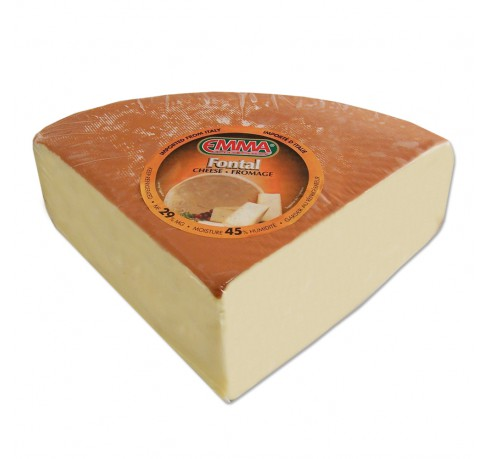 http://www.levillage.com/363-thickbox_default/italian-fontal-cheese-approx-7lbs.jpg