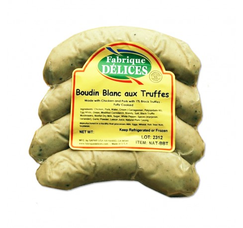 http://www.levillage.com/365-thickbox_default/boudin-blanc-with-truffles-white-pudding-sausages-4-links-1lb-pack-of-2.jpg