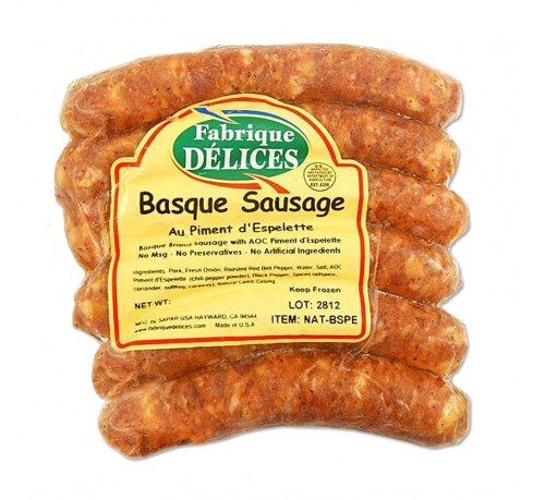 http://www.levillage.com/367-thickbox_default/basque-sausages-with-espelette-chili-pepper-piment-d-espelette-6-links-pack-of-2.jpg