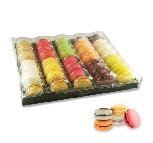 http://www.levillage.com/368-thickbox_default/french-macarons-assortment-exotic-selection-5-flavors-35-pieces.jpg