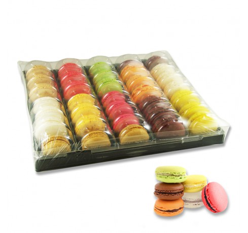 http://www.levillage.com/369-thickbox_default/french-macarons-assortment-traditional-selection-6-flavors-35-pieces.jpg