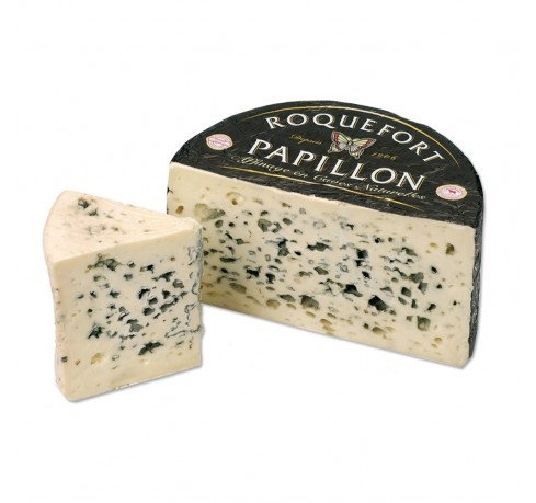 http://www.levillage.com/371-thickbox_default/french-roquefort-cheese-black-label-half-wheel-aoc-approx-3lbs.jpg
