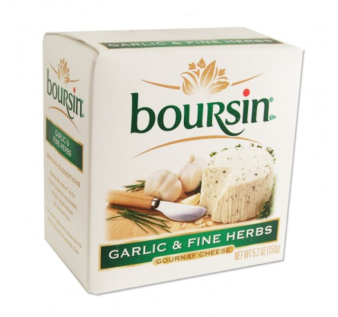 http://www.levillage.com/372-thickbox_default/boursin-cheese-with-garlic-and-fine-herbs-gournay-cheese-52oz-pack-of-2.jpg