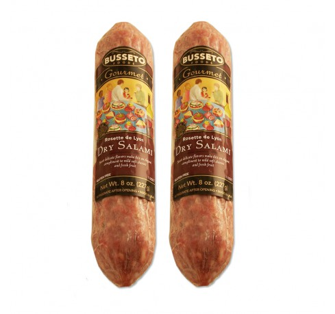 http://www.levillage.com/373-thickbox_default/small-rosette-de-lyon-dry-salami-8oz-pack-of-2.jpg