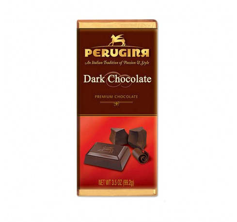 http://www.levillage.com/374-thickbox_default/perugina-premium-dark-chocolate-bar-35oz-pack-of-6.jpg