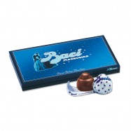 Perugina Baci Chocolates - 15 Pc-Box - 7.5oz