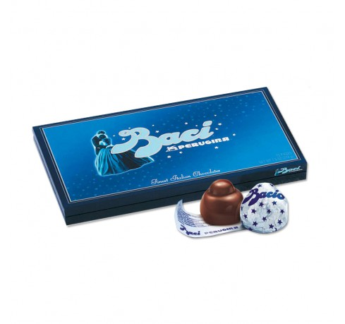 http://www.levillage.com/376-thickbox_default/perugina-baci-chocolates-15-pc-box-75oz.jpg