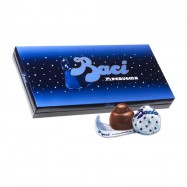 Perugina Baci Chocolates - 21 Pc-Box - 10.5oz