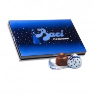 Perugina Baci Chocolates - 28 Pc-Box - 14.1oz