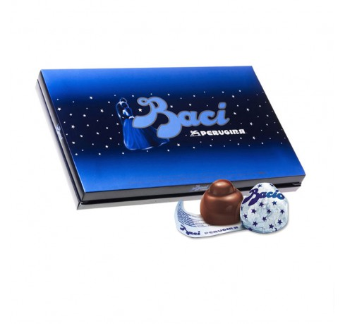 http://www.levillage.com/378-thickbox_default/perugina-baci-chocolates-28-pc-box-141oz.jpg