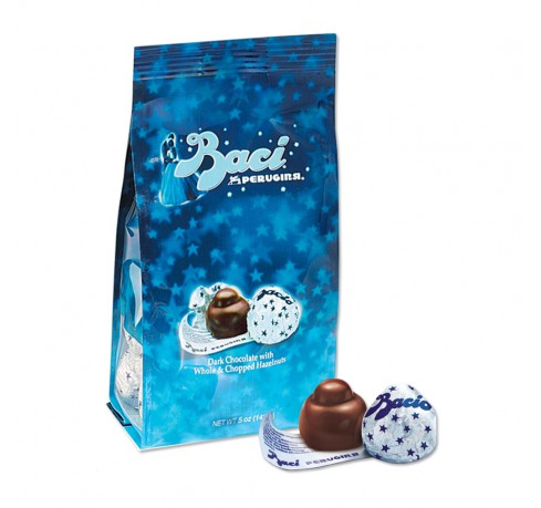 http://www.levillage.com/379-thickbox_default/perugina-baci-chocolates-10-pc-bag-5oz-pack-of-3.jpg