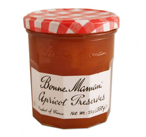 http://www.levillage.com/380-thickbox_default/bonne-maman-apricot-preserves-13oz-pack-of-3.jpg