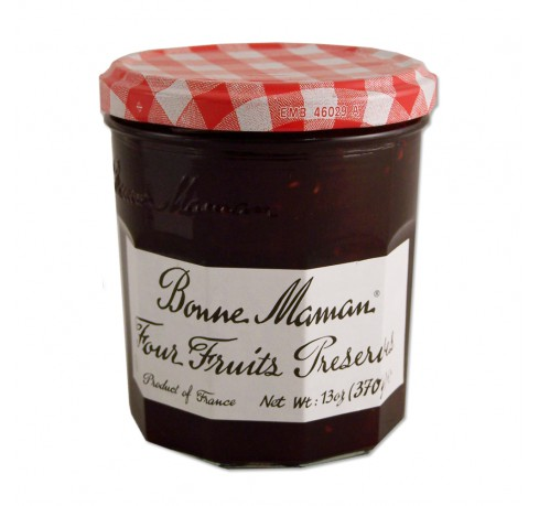 http://www.levillage.com/381-thickbox_default/bonne-maman-four-fruit-preserves-13oz-pack-of-3.jpg