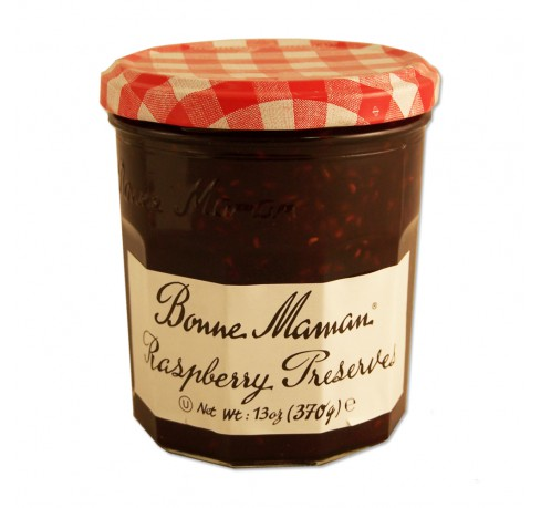 http://www.levillage.com/382-thickbox_default/bonne-maman-raspberry-preserves-13oz-pack-of-3.jpg