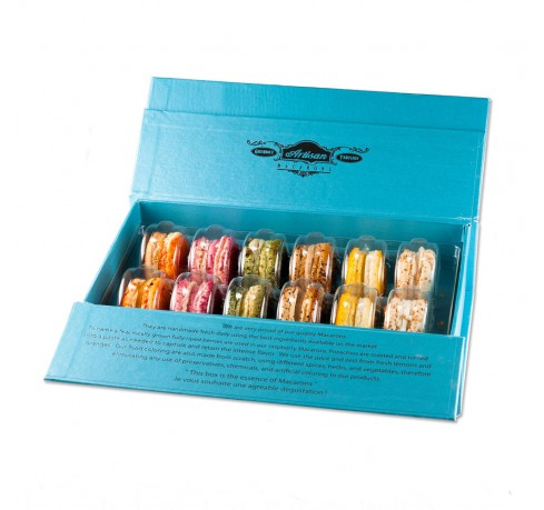 http://www.levillage.com/385-thickbox_default/all-natural-french-macarons-in-a-gift-box-gluten-free-6-flavors-12-pieces.jpg