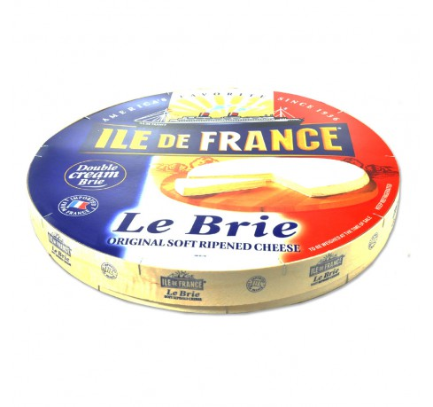 http://www.levillage.com/386-thickbox_default/double-cream-french-brie-cheese-soft-ripened-cheese-66lb-wheel.jpg