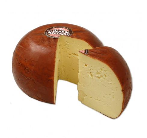 http://www.levillage.com/387-thickbox_default/doux-de-montagne-cheese-approx-10lbs.jpg