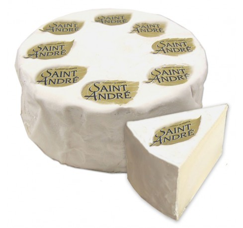 http://www.levillage.com/388-thickbox_default/saint-andre-triple-cream-soft-ripened-cheese-approx-4-lb-wheel.jpg