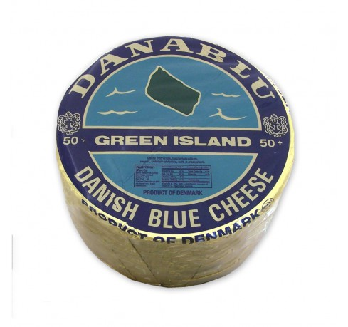 http://www.levillage.com/389-thickbox_default/danish-blue-cheese-approx-6-lb-wheel.jpg