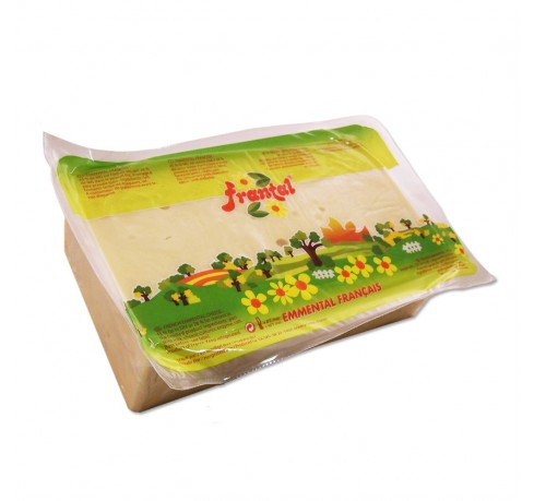 http://www.levillage.com/390-thickbox_default/french-emmental-aged-over-60-days-approx-10lb-loaf.jpg