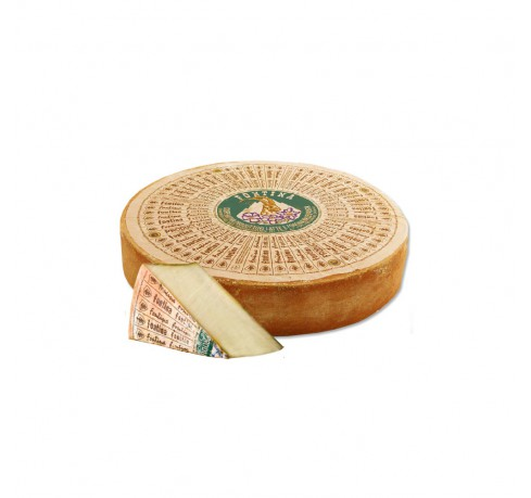 http://www.levillage.com/391-thickbox_default/fontina-val-daosta-cheese-approx-20lb-wheel.jpg