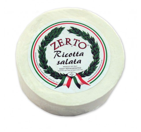 http://www.levillage.com/393-thickbox_default/ricotta-salata-cheese-sheep-milk-approx-7-lb-wheel.jpg