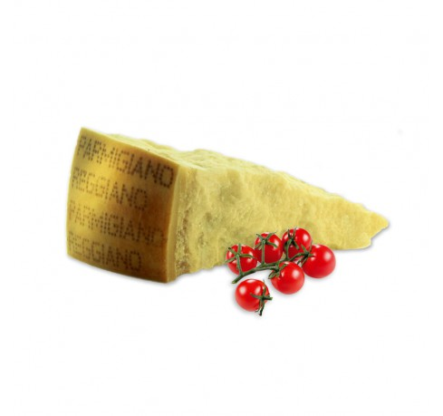 http://www.levillage.com/397-thickbox_default/parmigiano-reggiano-cheese-1-8-wheel-aged-18-22-months-approx-10-lbs.jpg