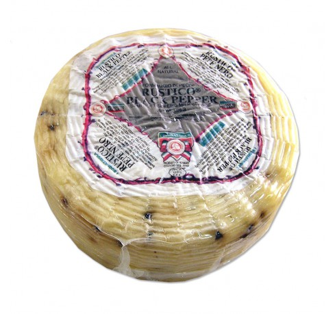 http://www.levillage.com/398-thickbox_default/rustico-cheese-with-black-pepper-approx-42lbs.jpg