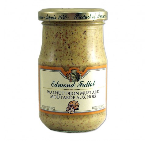 http://www.levillage.com/399-thickbox_default/french-walnut-dijon-mustard-74oz-pack-of-3.jpg
