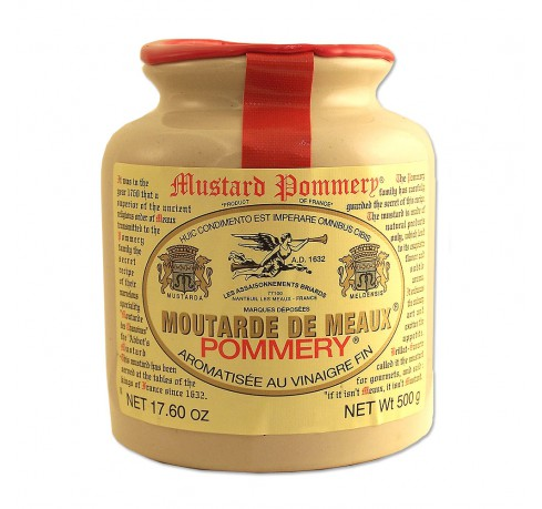 http://www.levillage.com/401-thickbox_default/french-whole-grain-mustard-in-a-crock-moutarde-de-meaux-175oz.jpg