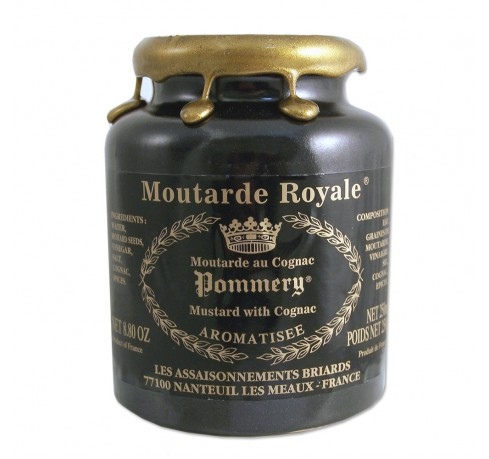 http://www.levillage.com/402-thickbox_default/french-whole-grain-royal-mustard-flavored-with-cognac-in-a-crock-moutarde-de-meaux-88oz.jpg