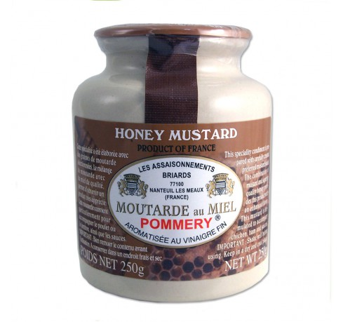 http://www.levillage.com/403-thickbox_default/french-whole-grain-mustard-with-honey-in-a-crock-moutarde-de-meaux-88oz.jpg
