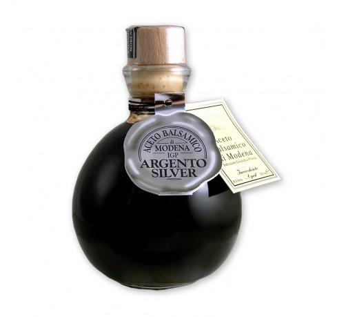 http://www.levillage.com/406-thickbox_default/balsamic-vinegar-from-modena-in-a-round-glass-bottle-aged-10-years-6-acidity-845oz.jpg