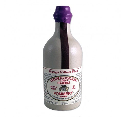 http://www.levillage.com/410-thickbox_default/raspberry-flavored-white-wine-vinegar-in-a-sandstone-bottle-169oz.jpg