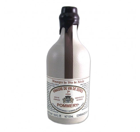 http://www.levillage.com/411-thickbox_default/aged-sherry-wine-vinegar-in-a-sandstone-bottle-169oz.jpg