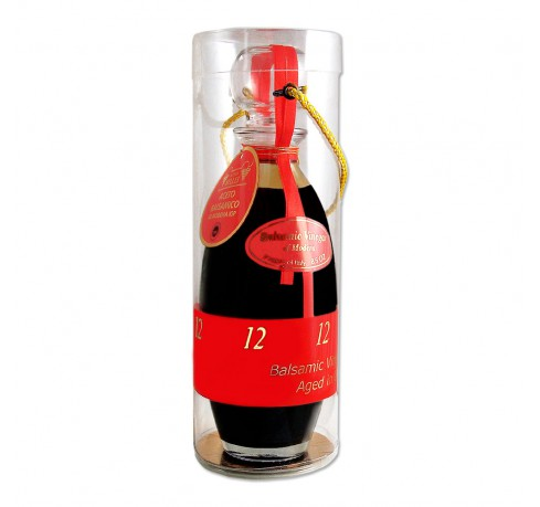 http://www.levillage.com/413-thickbox_default/balsamic-vinegar-of-modena-in-an-ampola-aged-12-years-845oz.jpg