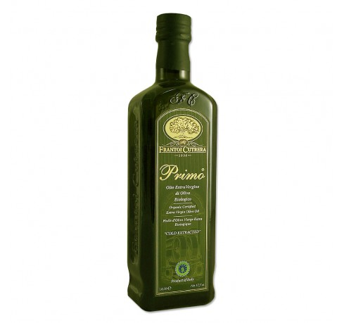 http://www.levillage.com/415-thickbox_default/organic-extra-virgin-olive-oil-cold-extracted-169oz-certified-in-italy.jpg