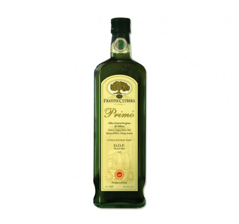 http://www.levillage.com/417-thickbox_default/prime-extra-virgin-olive-oil-monti-iblei-dop-cold-extracted-254oz.jpg