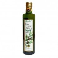 Extra Virgin Olive Oil from Umbria D.O.P. - 16.9oz