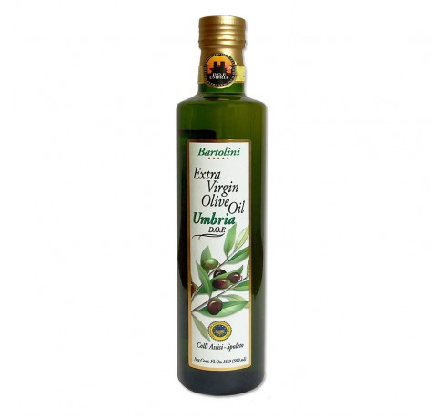 http://www.levillage.com/419-thickbox_default/extra-virgin-olive-oil-from-umbria-dop-169oz.jpg