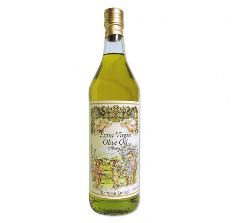 http://www.levillage.com/420-thickbox_default/extra-virgin-olive-oil-from-umbria-angeli-338oz.jpg